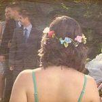 Petra és Norbi esküvői filmek