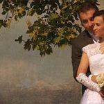Anikó és Attila - esküvői filmek