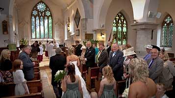 Esküvői Tanácsok