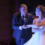 Bettina és Dávid Esküvője - Filmek