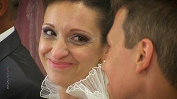 Esküvői Videófilmek, Székesfehérvár