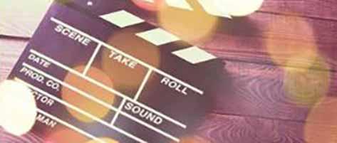 Kreatív, Művészi Esküvői Videofilmek