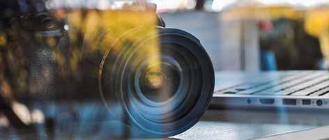 Cinematography Film - Esküvő