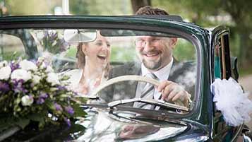 cinematograhy, esküvői video, film