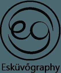 eskuvography.hu